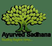 Ayurved Sadhana