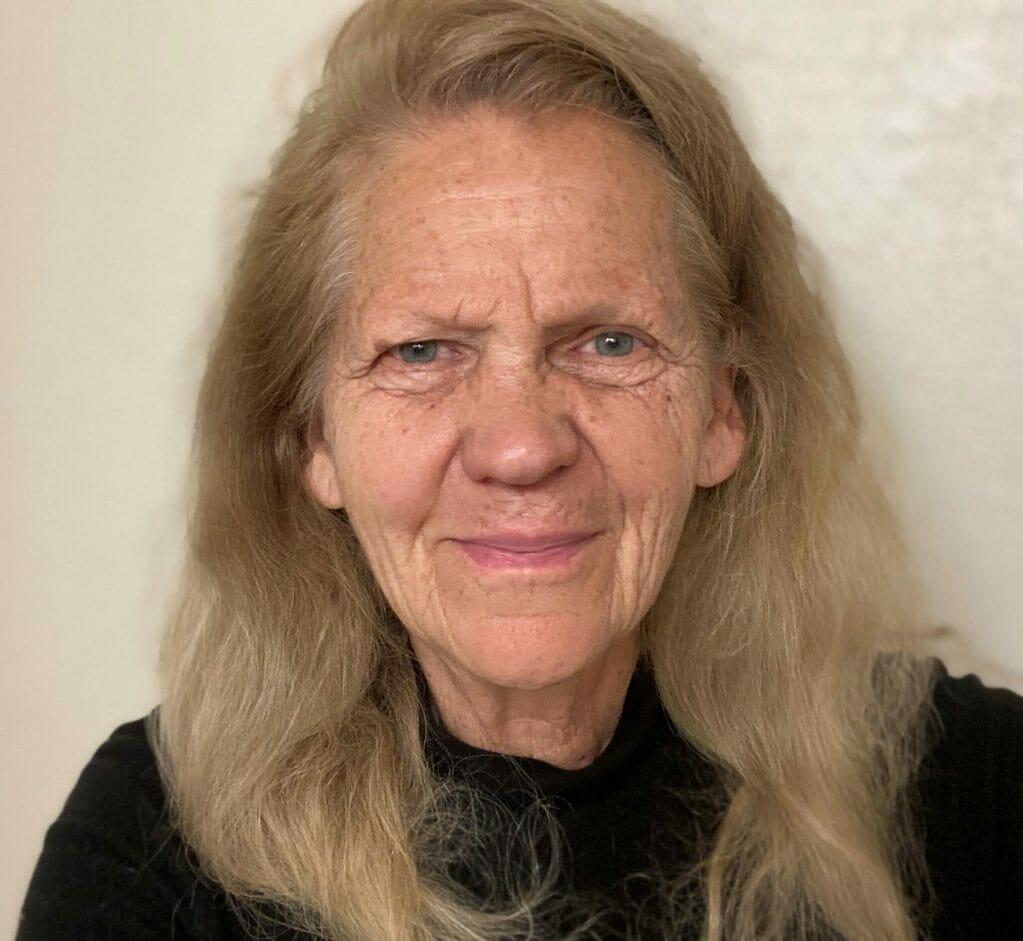 Ahara Vatter - Doula Instructor