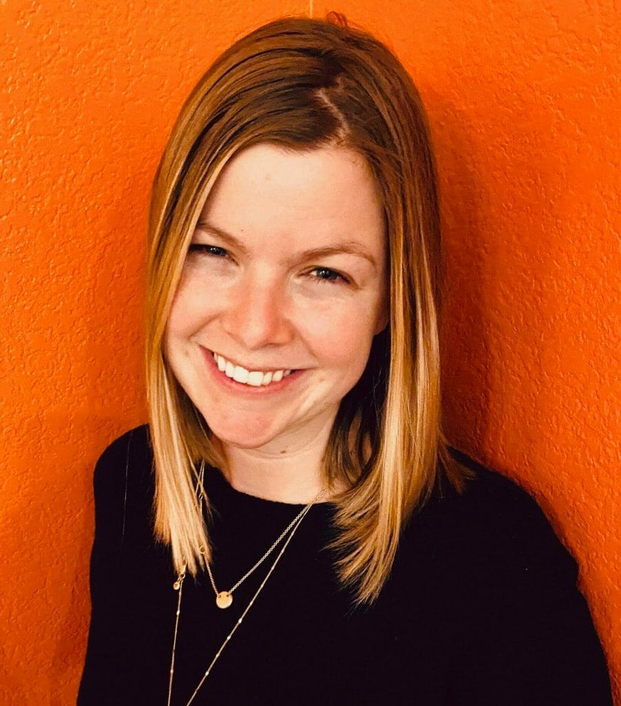 Sara Williams - Doula Instructor